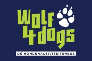 Wolf4Dogs